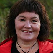 web180x180_Anita Sollie, markeds og-kommunikasjonsleder